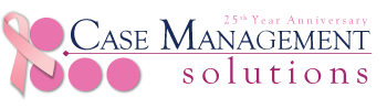 Case Management Solutions Retina Logo
